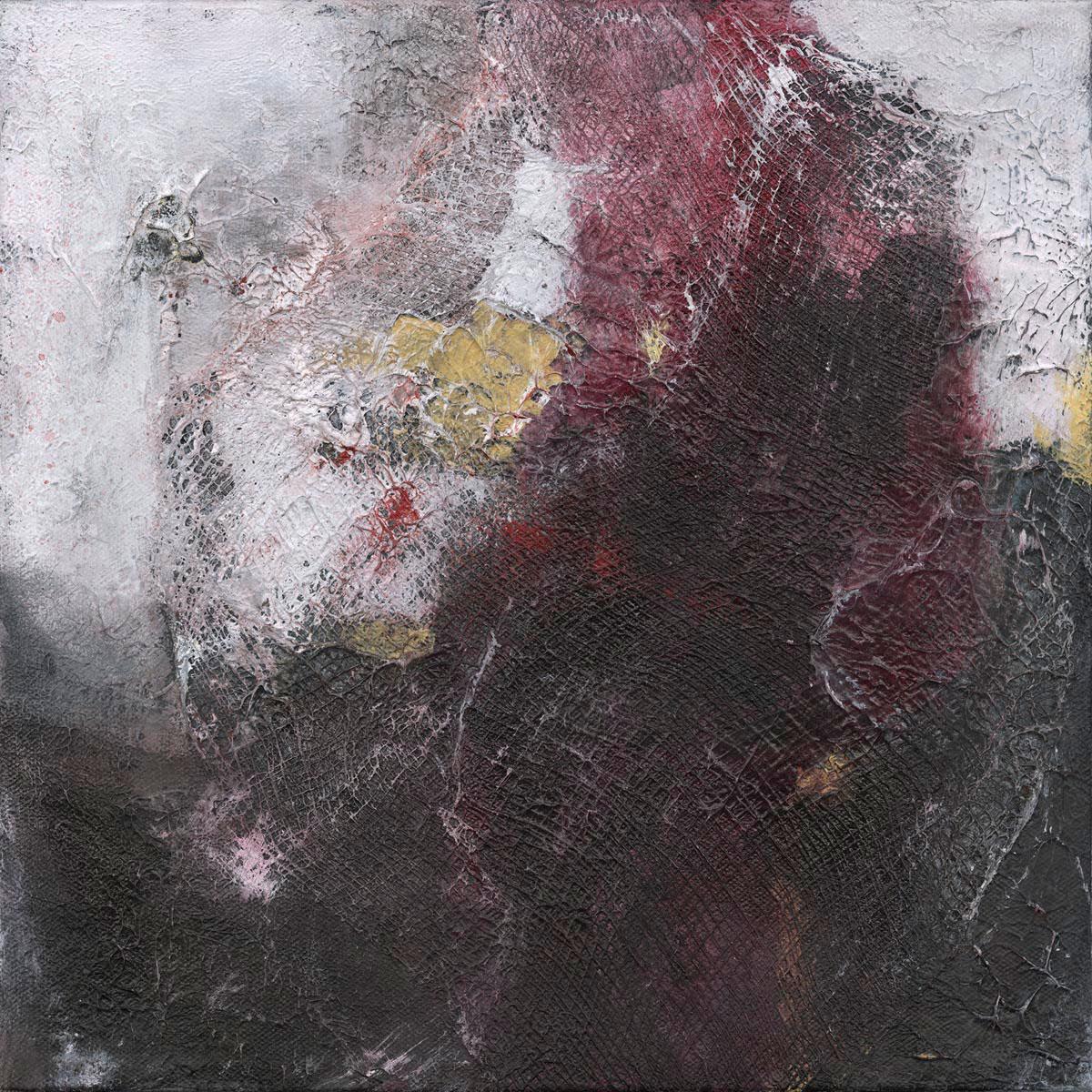 Evening Spirit II by Michelle Oppenheimer