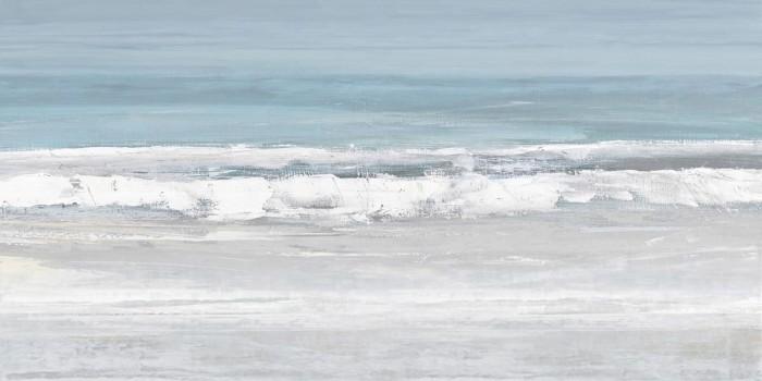 The Surf I by Rachel Springer