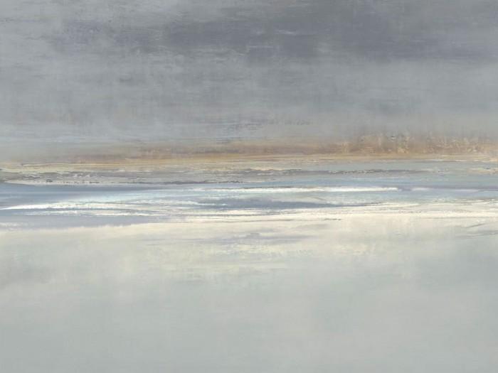 Horizon View by Jake Messina