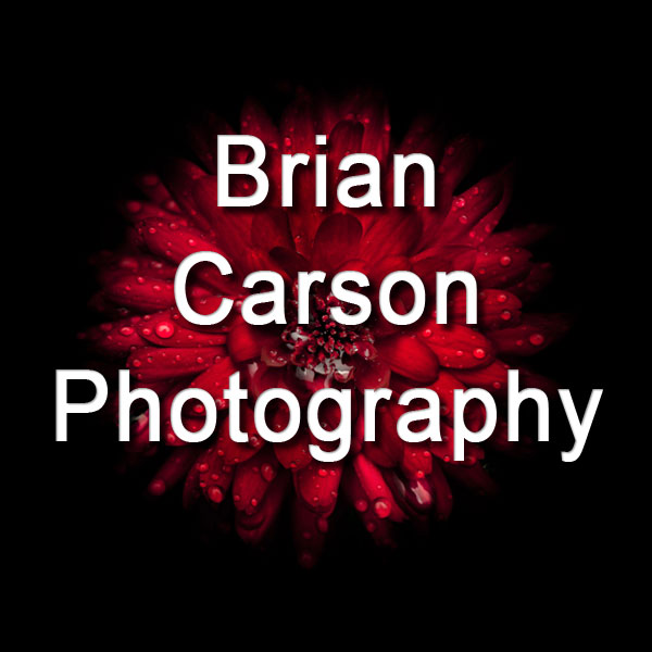 Brian Carson Photography